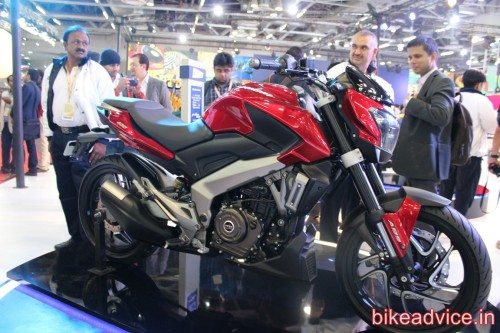 Bajaj-Pulsar-400CS-Cruiser-Sports-Pics-12