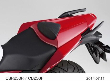 Detail_CB250F-Copy