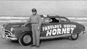 fabulous hudson hornet 5