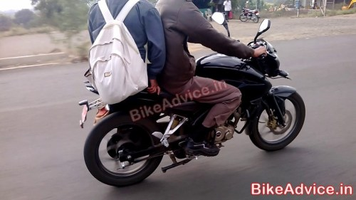 New-Bajaj-Pulsar-180-NS-3