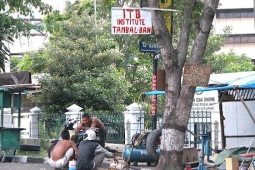 ITB-Institute-Tambal-ban
