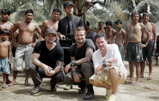 uktv-david-beckham-into-the-unknown-5