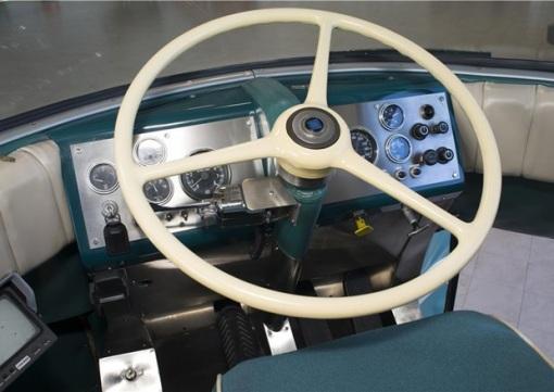 bus general motor 3