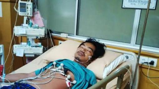 dodit-mulyanto-di-rumah-sakit-di-solo_20150120_192827