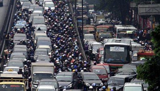ilustrasi-kemacetan-di-jakarta