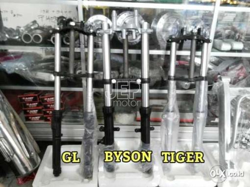 10776011_1_644x461_shock-depan-byson-tiger-gl-murah-berkwalitas-sleman-kab