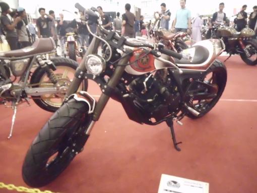 CIMG1585