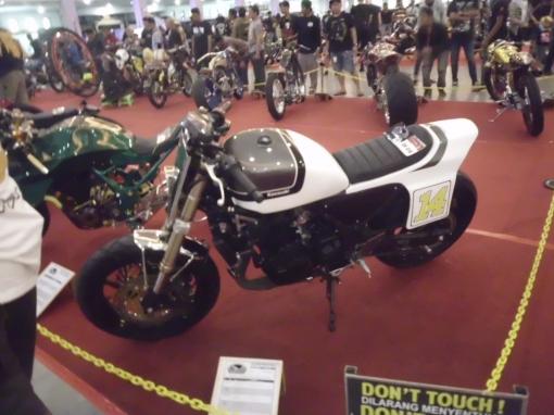 CIMG1599